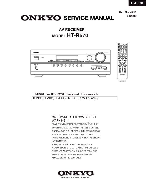 onkyo_ht-r570_sm.pdf