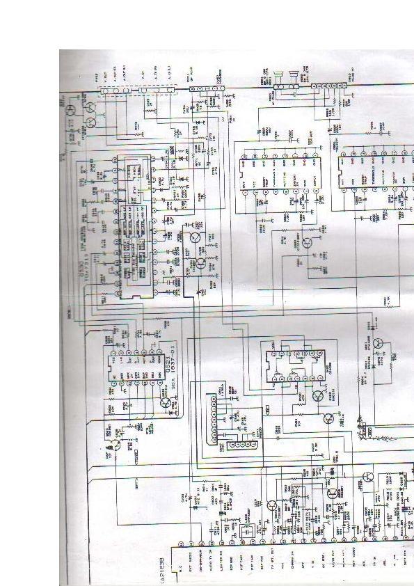 hitachi CT-2195-2187RW-1487RW.pdf