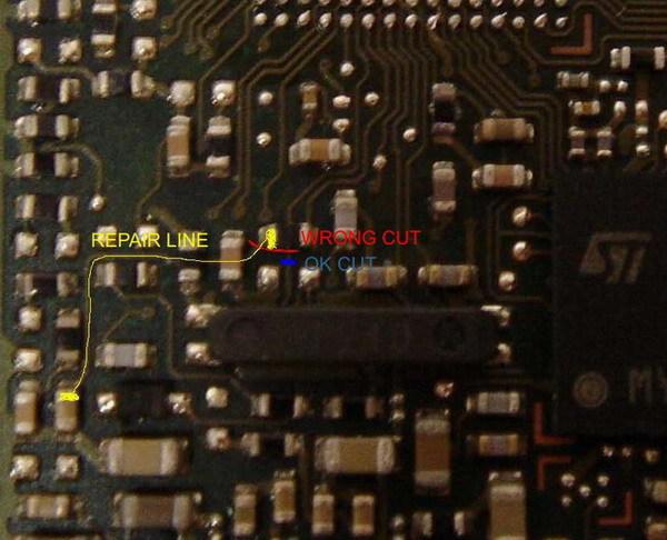 A70No_network_after_wrong_cut.jpg