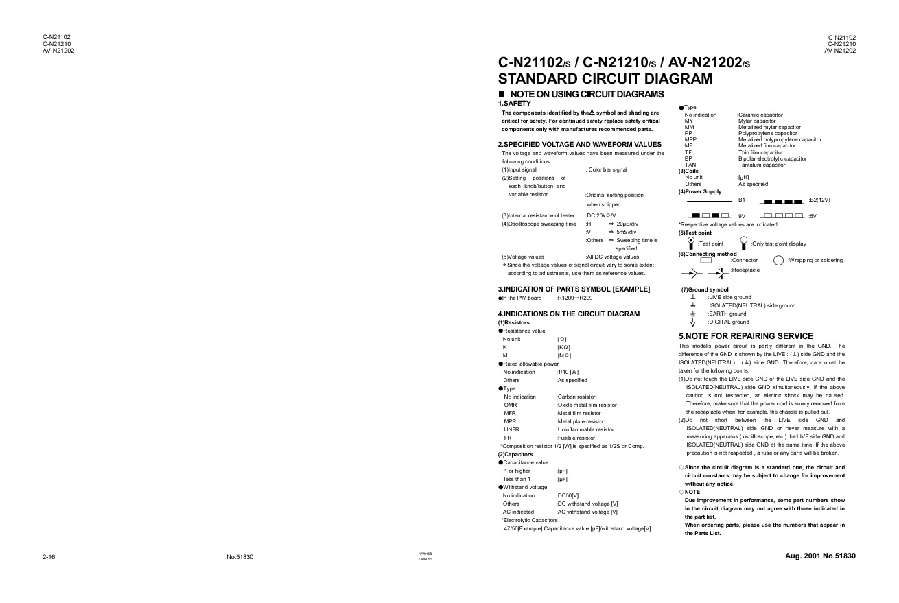 AV-N21202_C-N21102_C-N21210_schem.pdf