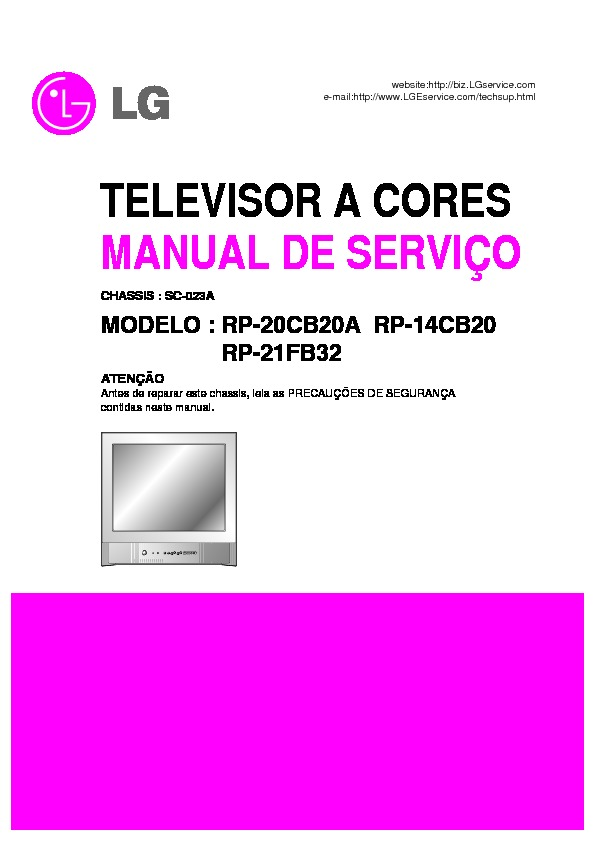 LG RP-20CB20a-+RP-14CB20-rp-21fb32.pdf