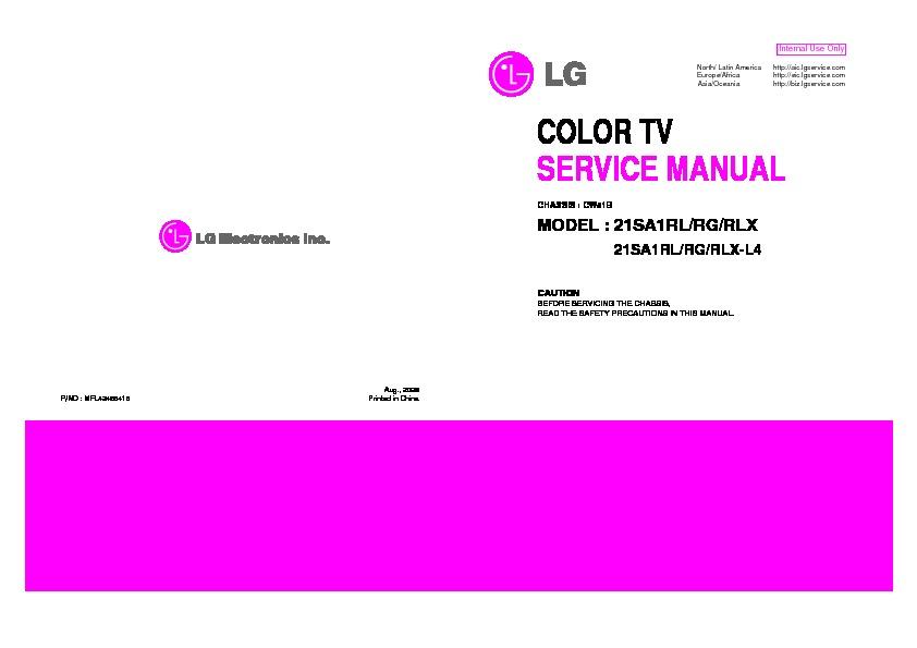 LG+21SA1RL.pdf