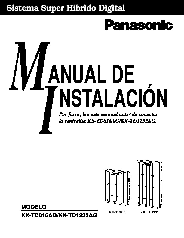 inst1232AG.PDF