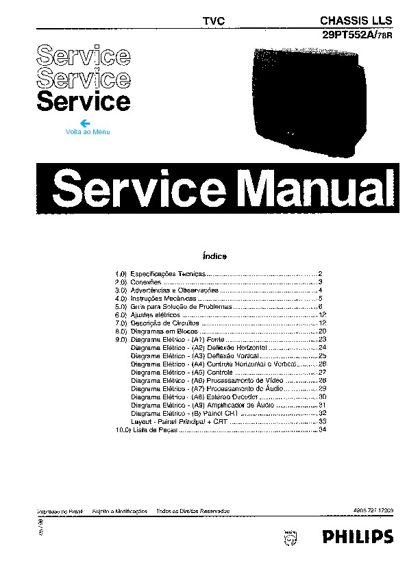 29PT552.pdf