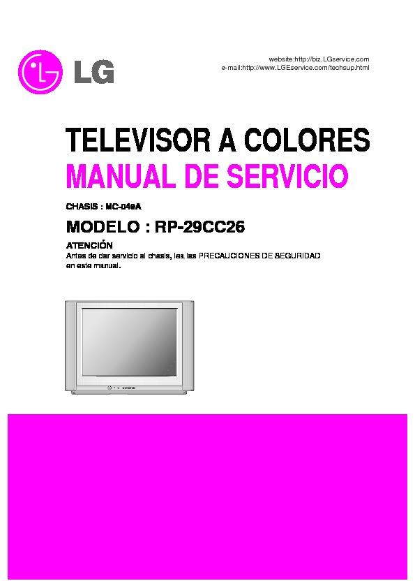 RP29CC26_LG TV.pdf
