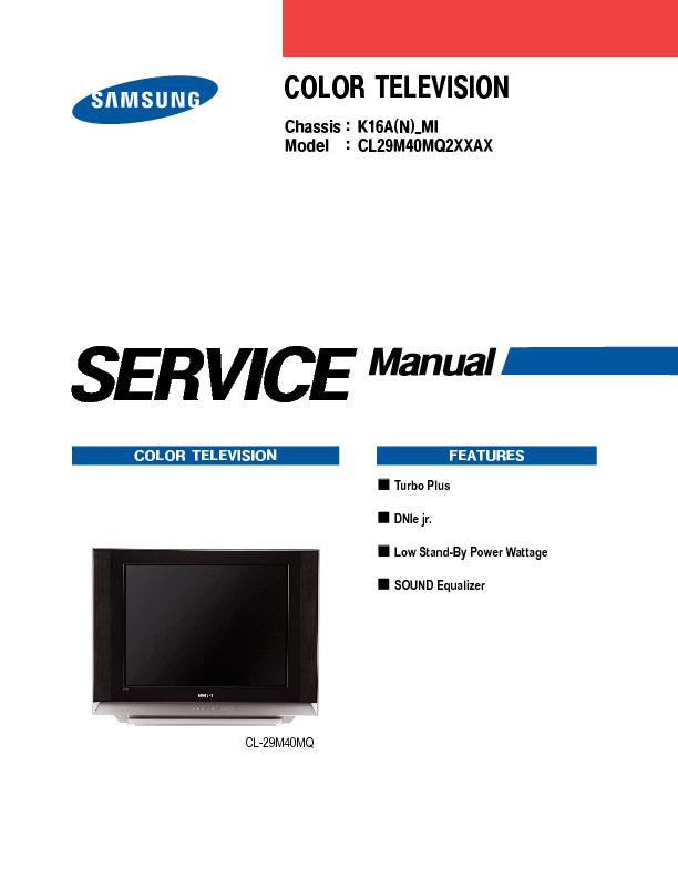 samsung_cl-29m40mq-ks16a.pdf