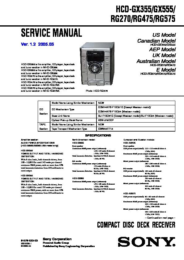 HCD-RG270-GX355-GX555-RG475-RG575.pdf