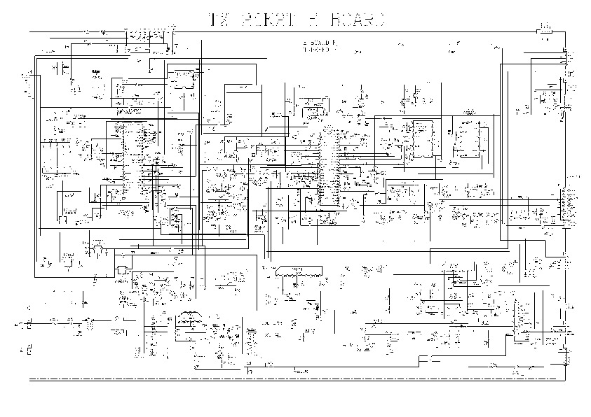 Panasonic TX-21K2T.pdf