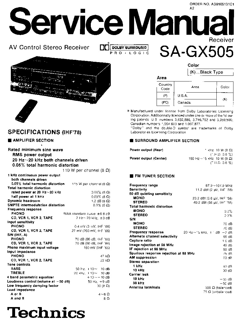 download.php_path=Audio%2FProducts%2FReceivers%2FTechnics_SA-GX505_AV_Control_Stereo_Receiver.pdf