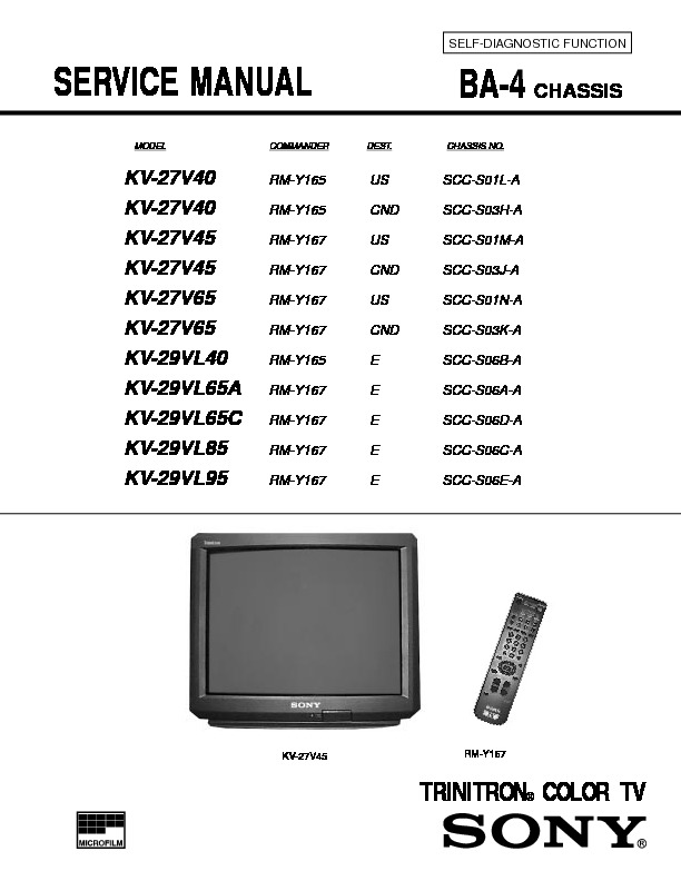 sony_kv-27v40-27v45-27v65-29vl40-29vl65-29vl85-29vl95-ba4_[ET].pdf