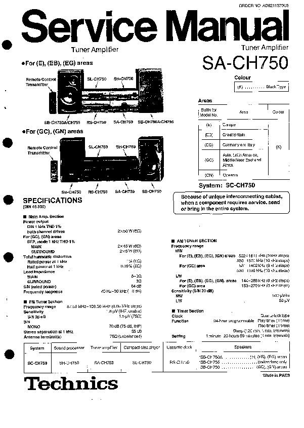 SA-CH750.pdf