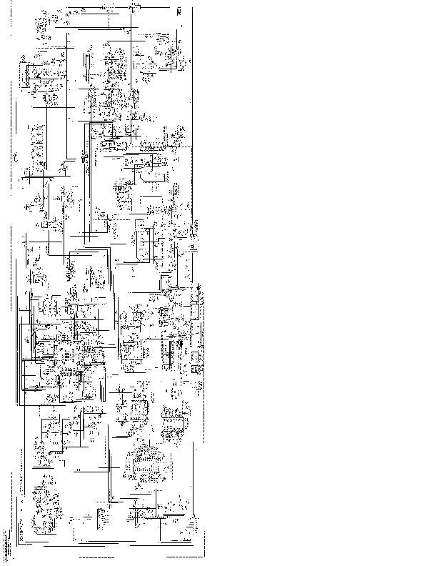 vol.6.pdf