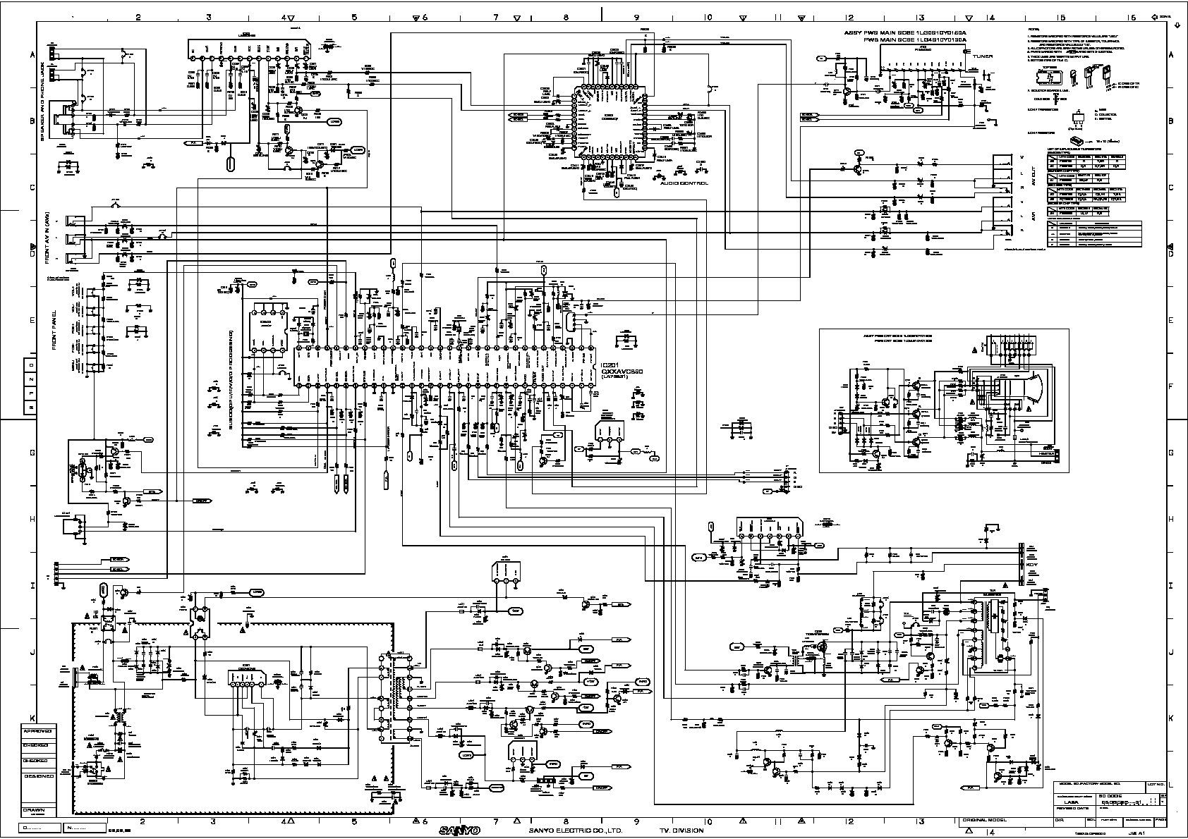 Chasis LA6A de 21 pulgadas STD.pdf