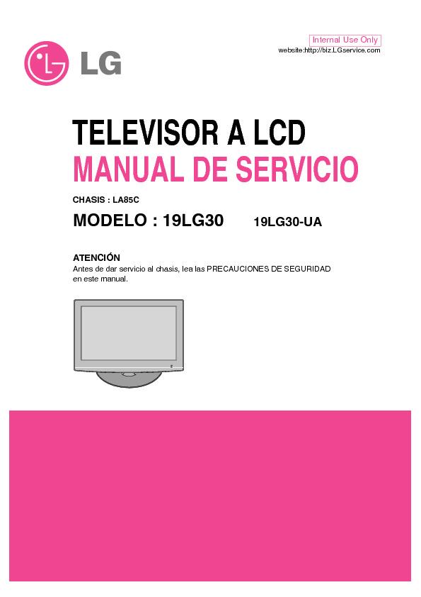 MFL41524412.pdf
