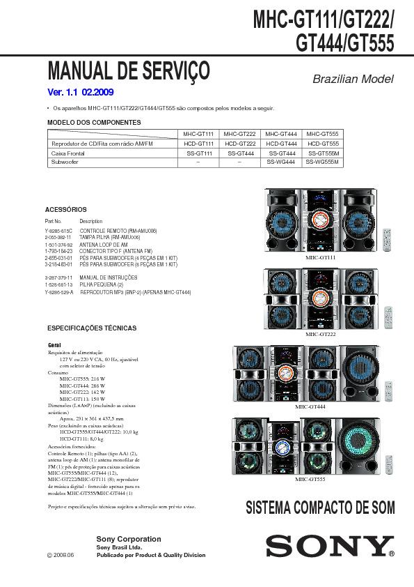 Sony_MHC-GT111_GT222_GT444_GT555.pdf