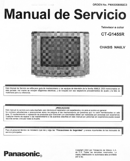 CT-G1455R TV PANASONIC.pdf