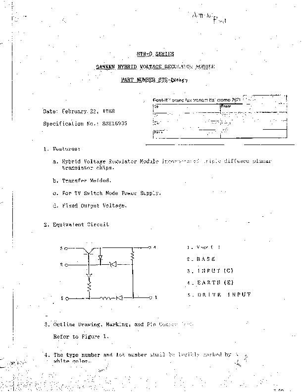 STRD1005.pdf