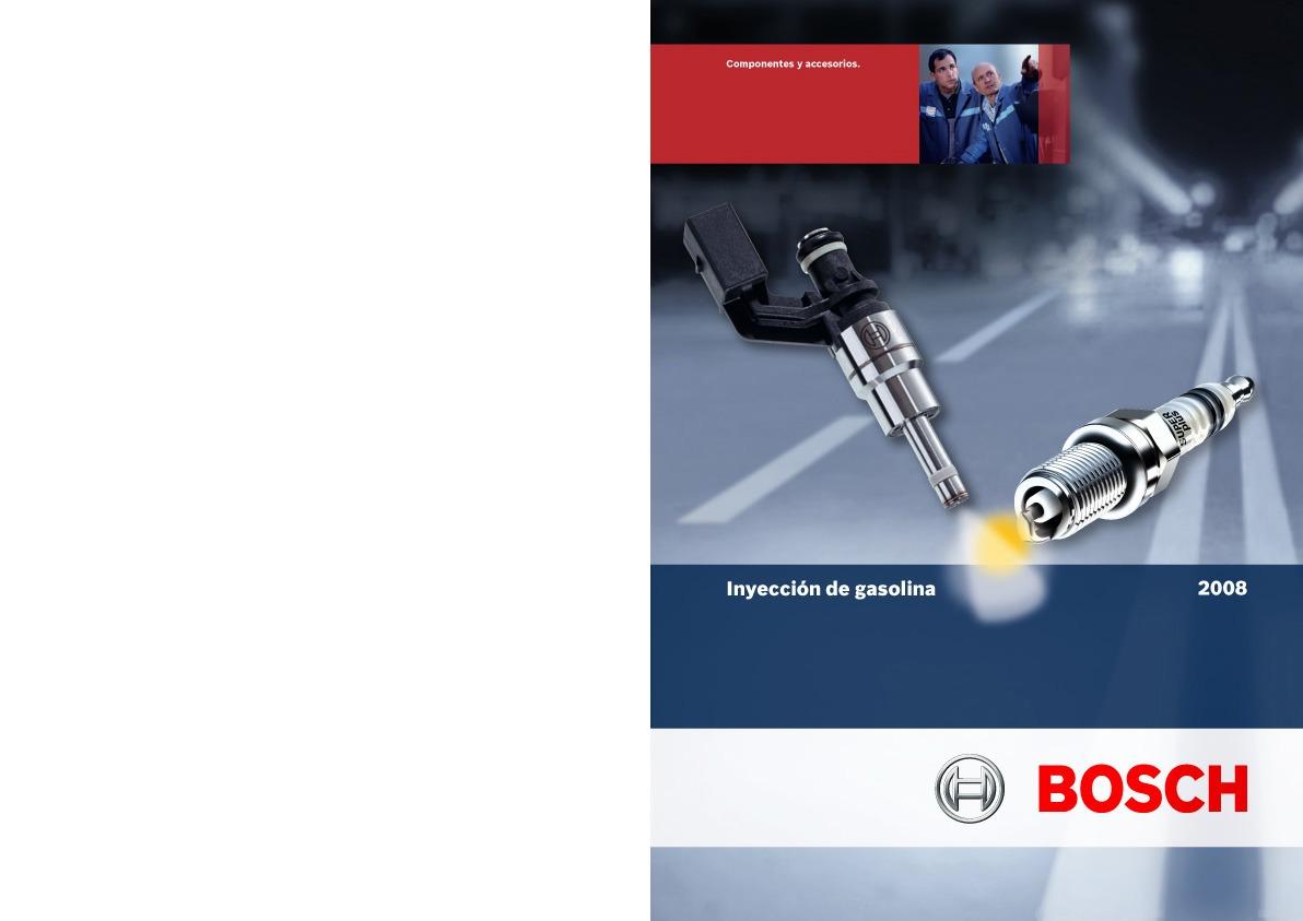 inyeccion bosch.pdf