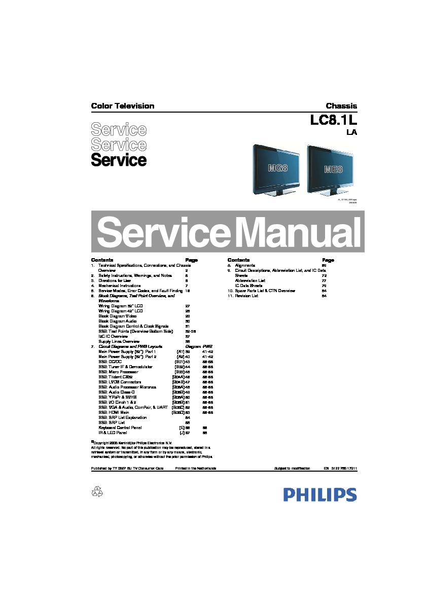 LC8.1L LA EN 3122-785-17911.pdf