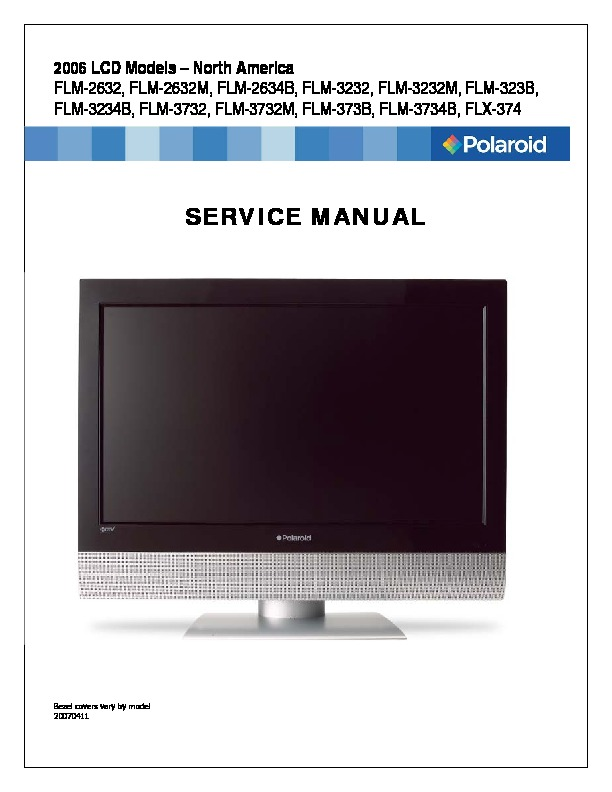 FLM-Series-26-32-37-ServiceManualFinalNA_20070418.pdf