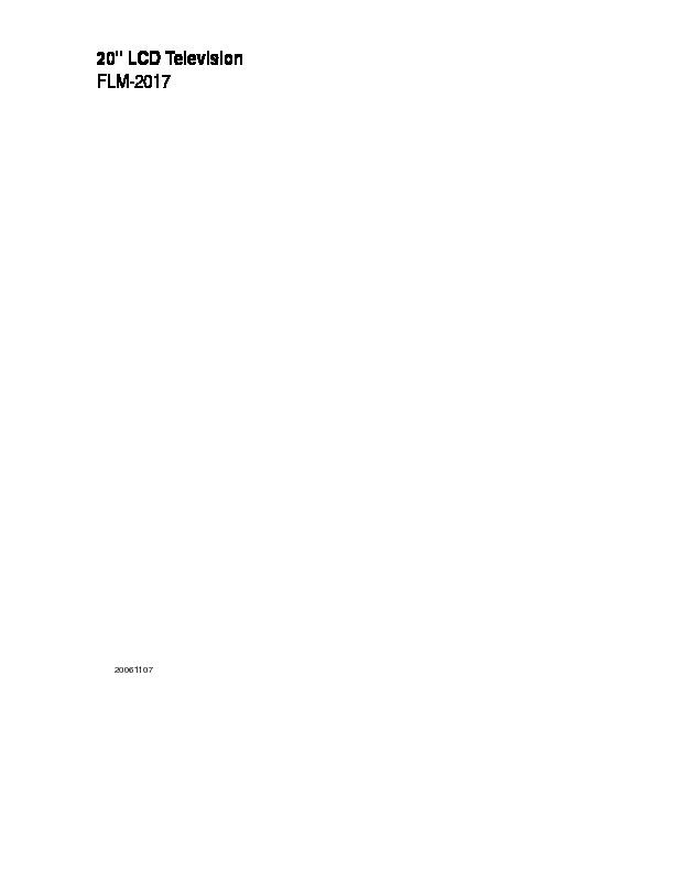 flm2017_ug_en.pdf