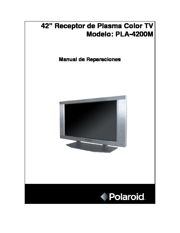 polaroid_pla-4200m_model-2005_sm.pdf