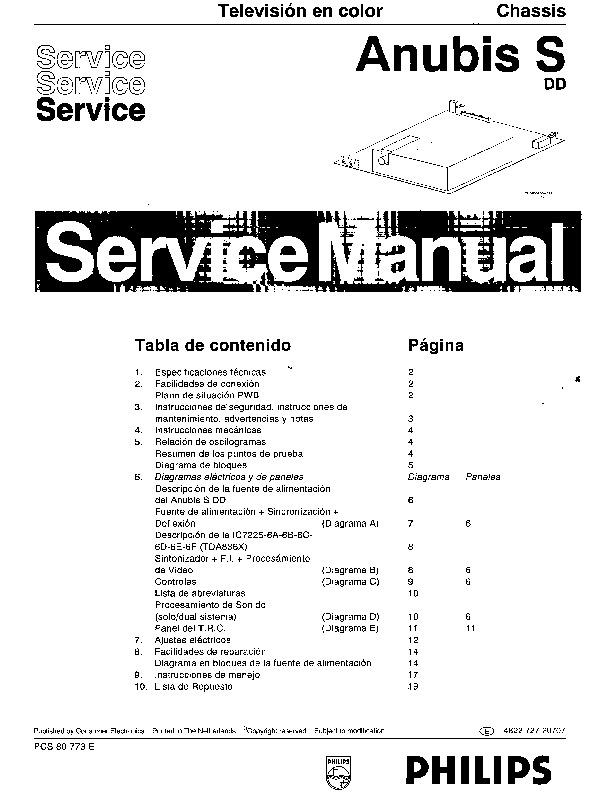 21PT128A Anubis S DD.pdf