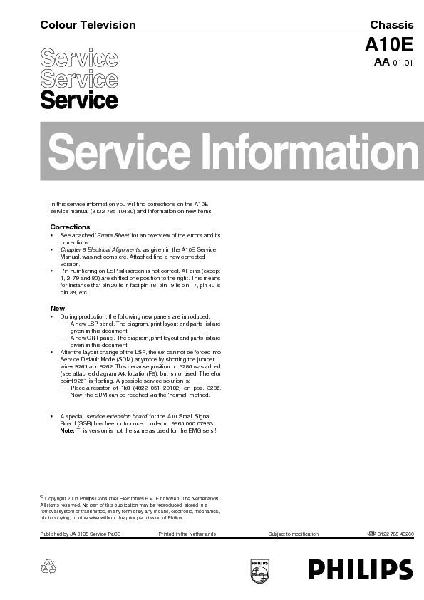 Chasis A10E_32pw6005-01.pdf