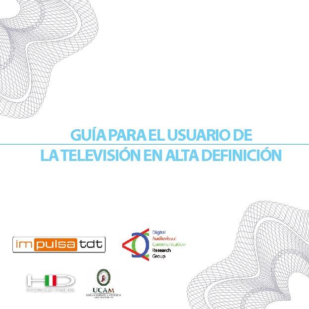 Guia HD.pdf