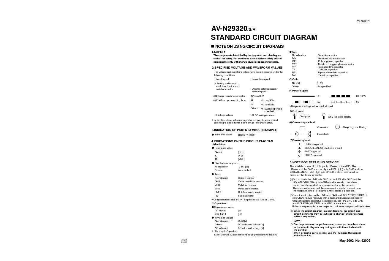 JVC AV-N29320R_schem.pdf