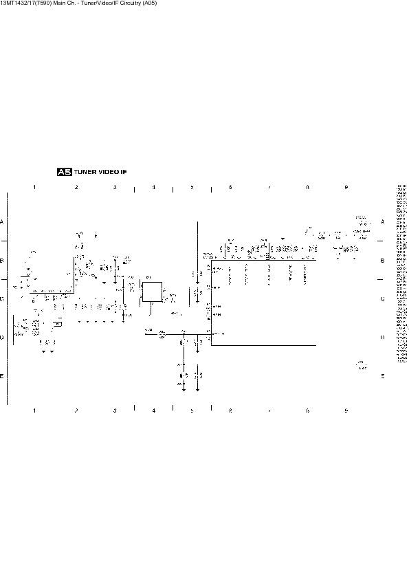 J8 Tuner Video FI.pdf