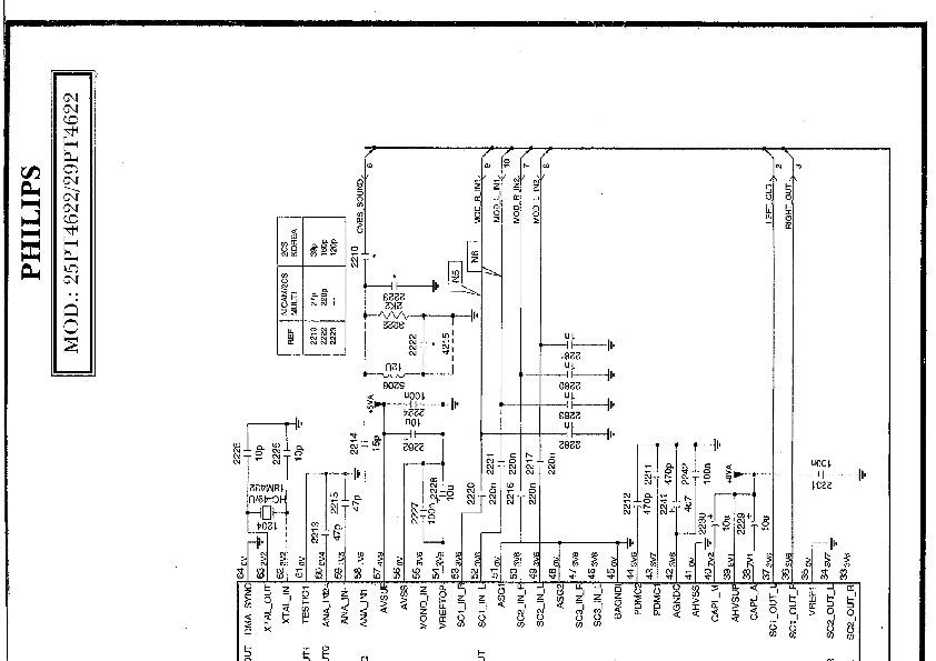PDF 13.pdf