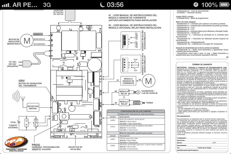 Atlas Copco Image Jpg Diagramas De Compresores De Aire