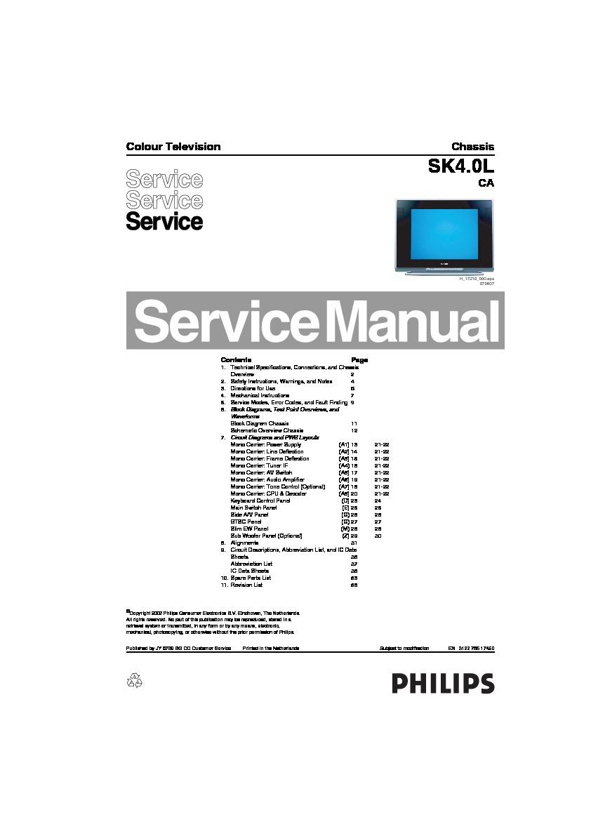 PHILIPS 21PT9457_55.pdf