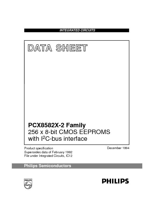 D8582.pdf