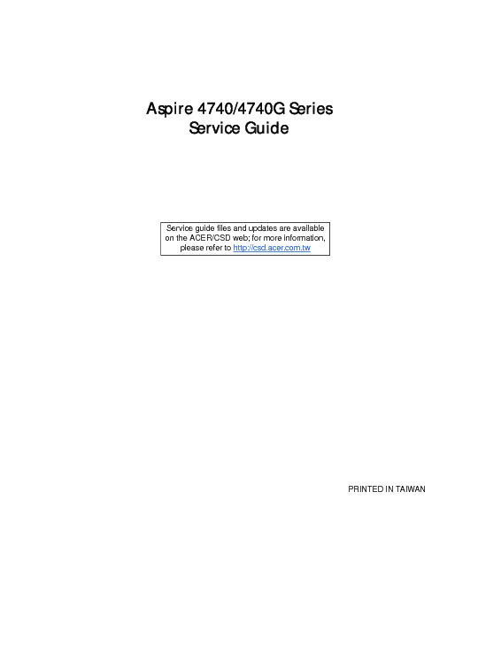 acer_aspire_4740_4740g.pdf