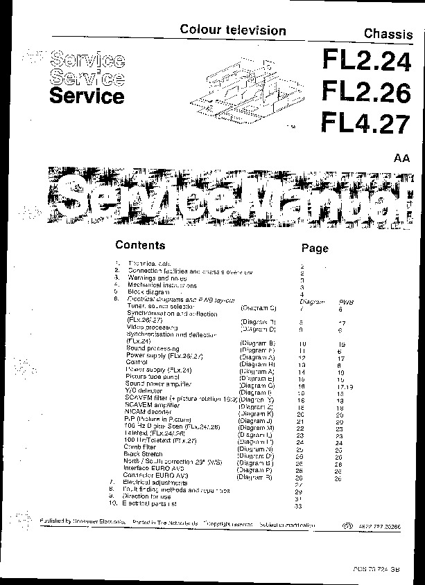 PHILIPS_32PW960B_CH_FL2.24_26_27_AA.PDF