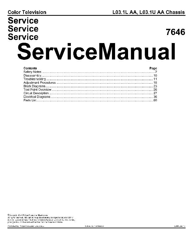 Philips_Chasis_L03.1L.AA.pdf