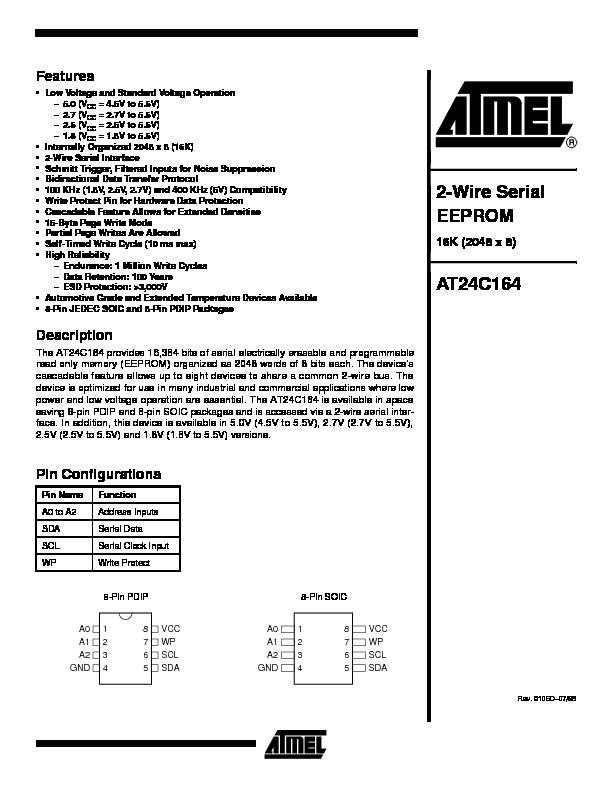 24C16.pdf