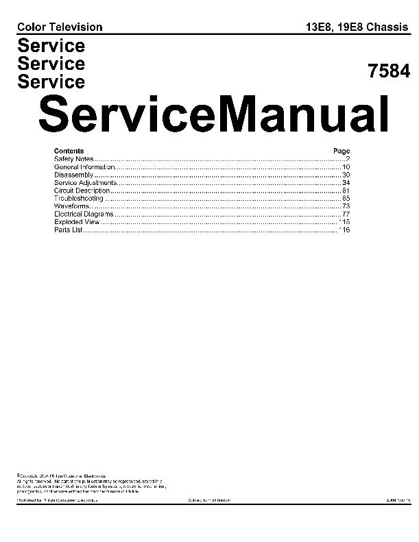 PR1305-C121_ch.13E800-20PT30B122.pdf