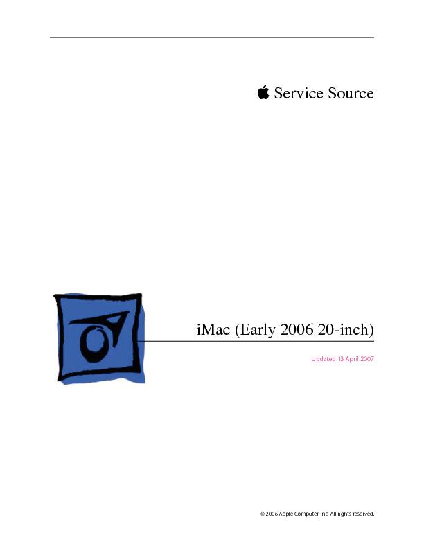 iMac_Early_2006_20.pdf