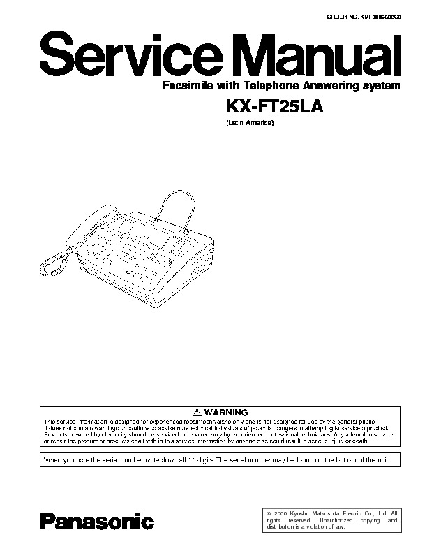 KX-FT25-SERVICE-.pdf