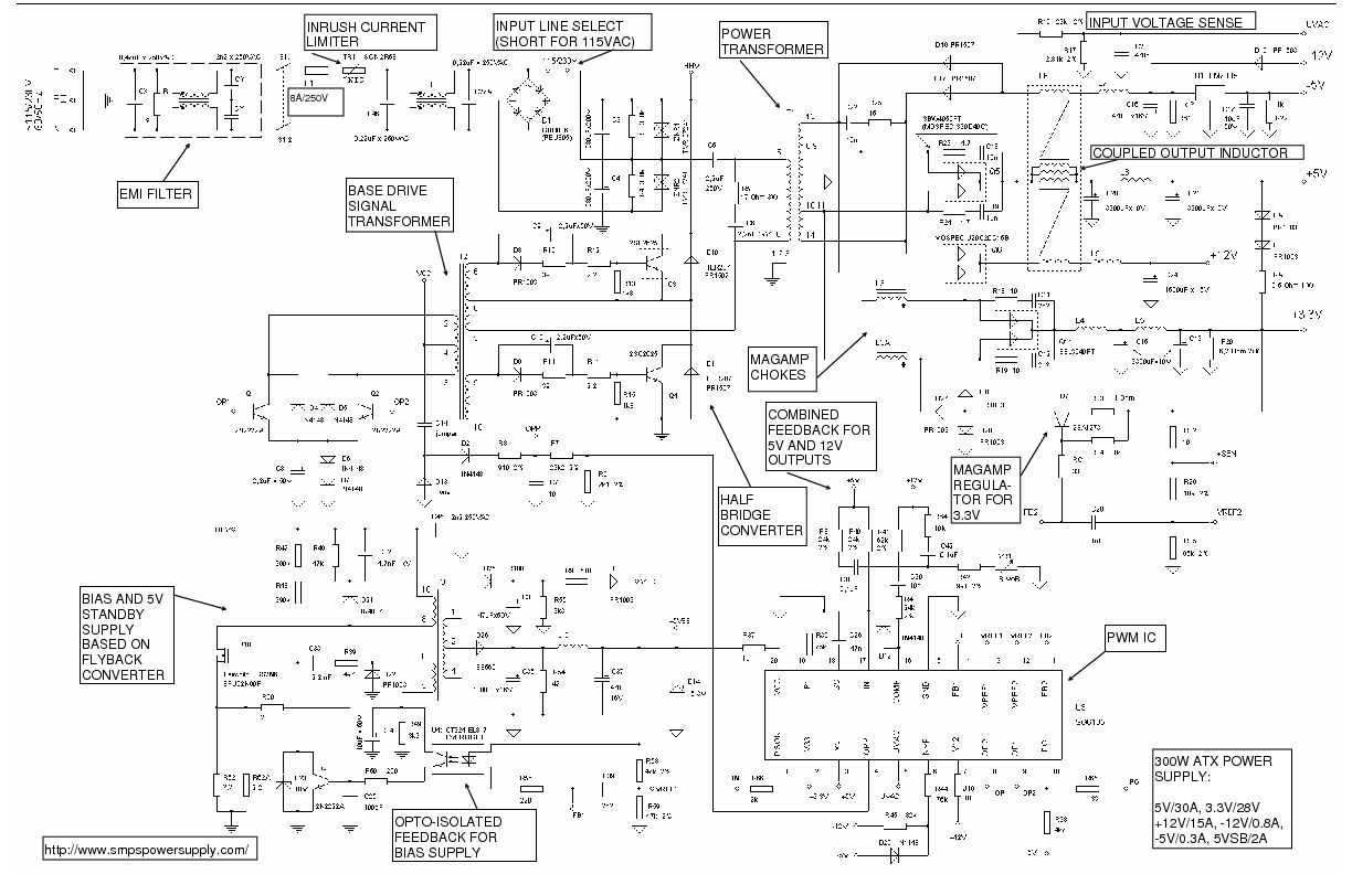 Dell Pa 12 Power Supply Schematic Best Secret Wiring Diagram Laptop Get Free Image About