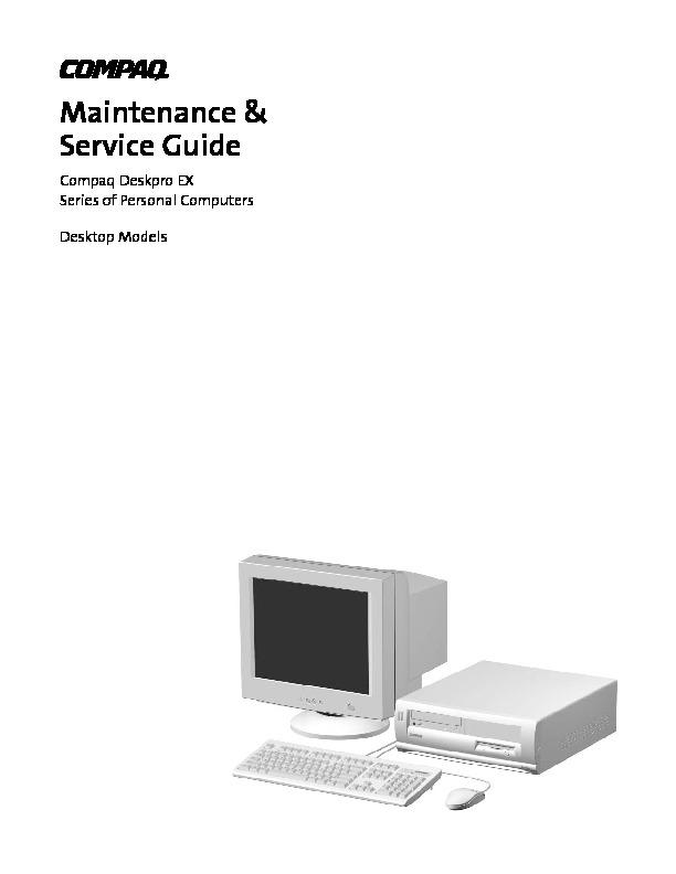c01130895.pdf