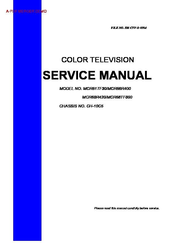 rca_mcr61tf30_chassis_ch-10c5.pdf