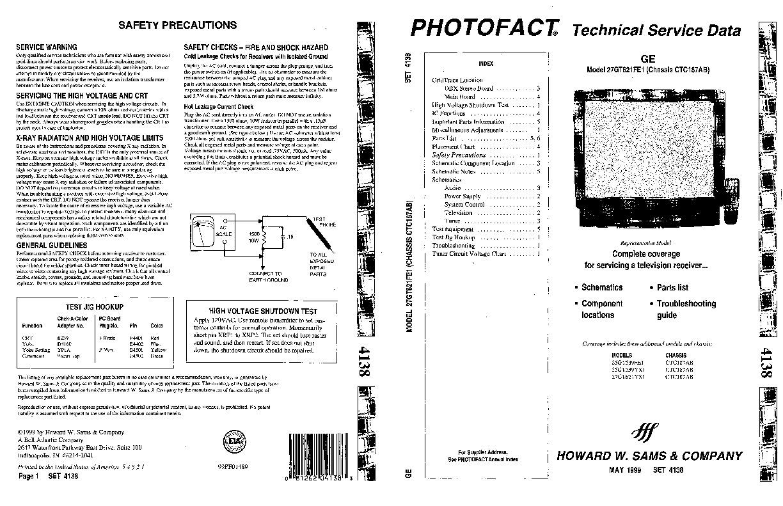 rca_photofact_ge_27gt621fe1_chassis_ctc187ab.pdf