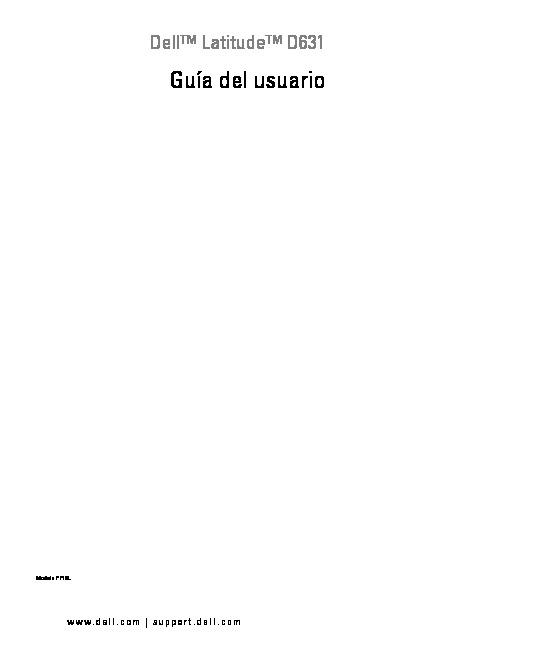 GU495A03MR.pdf