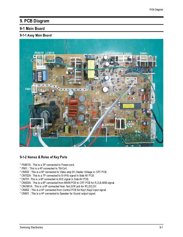 06_PCB Diagram.pdf