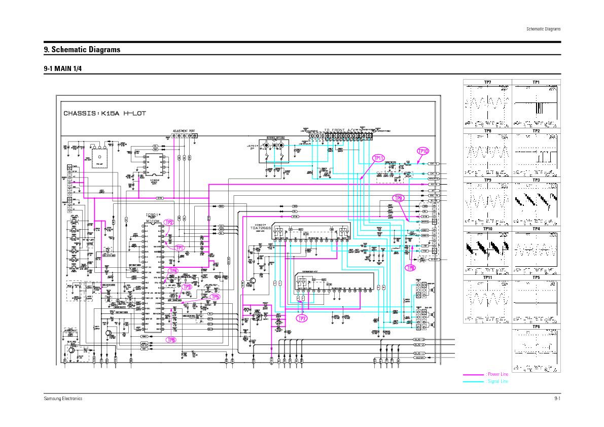 20030125151045333_CT14D8B6X_XAP.0000051615.E.16[1].pdf