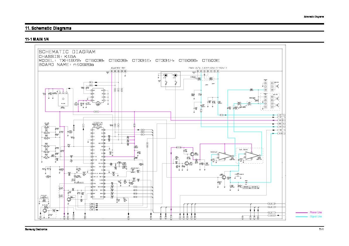 20030125151045333_CT14F2ZTX_XAX.MX032.E.16[1].pdf